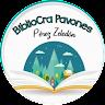 Avatar of Biblioteca Pavones