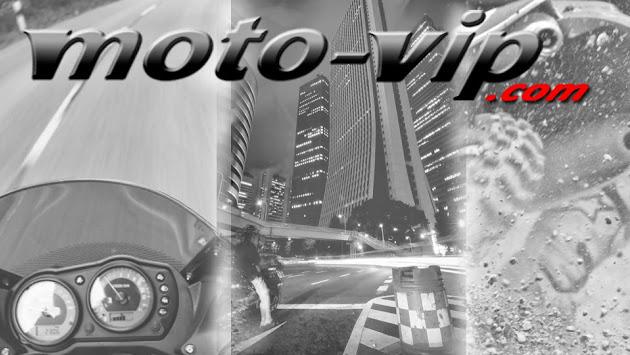 Livraison gratuite à partir de 70€ d'achat chez Moto VIP