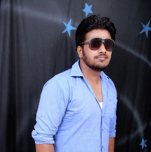 Manjeet Dhillon