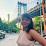 Spriha Trivedy's profile photo
