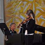 Orkesterskolens sommerkoncert - DSC_0019.JPG
