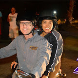 Cascabel Ride @ The Ranch 17 March 2015 - Image_44.JPG