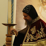 His Eminence Metropolitan Serapion - St. Mark - _MG_0093.JPG
