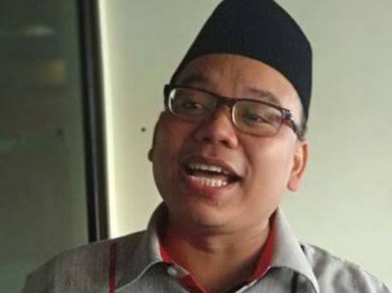 Eks Anak Buah Jokowi Klaim China 'Bos' Ibu Kota Baru RI, Mustofa: Tanda-tanda Isu Lama Akan Terbukti