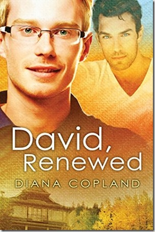 david-renewed3