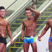 event phuket Top Body Fit Model Contest 2015 at Limelight Avenue 037.jpg