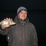 20150418_Fishing_Ostrog_023.jpg