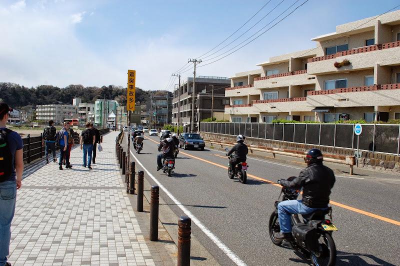 2014 Japan - Dag 7 - jordi-DSC_0193.JPG