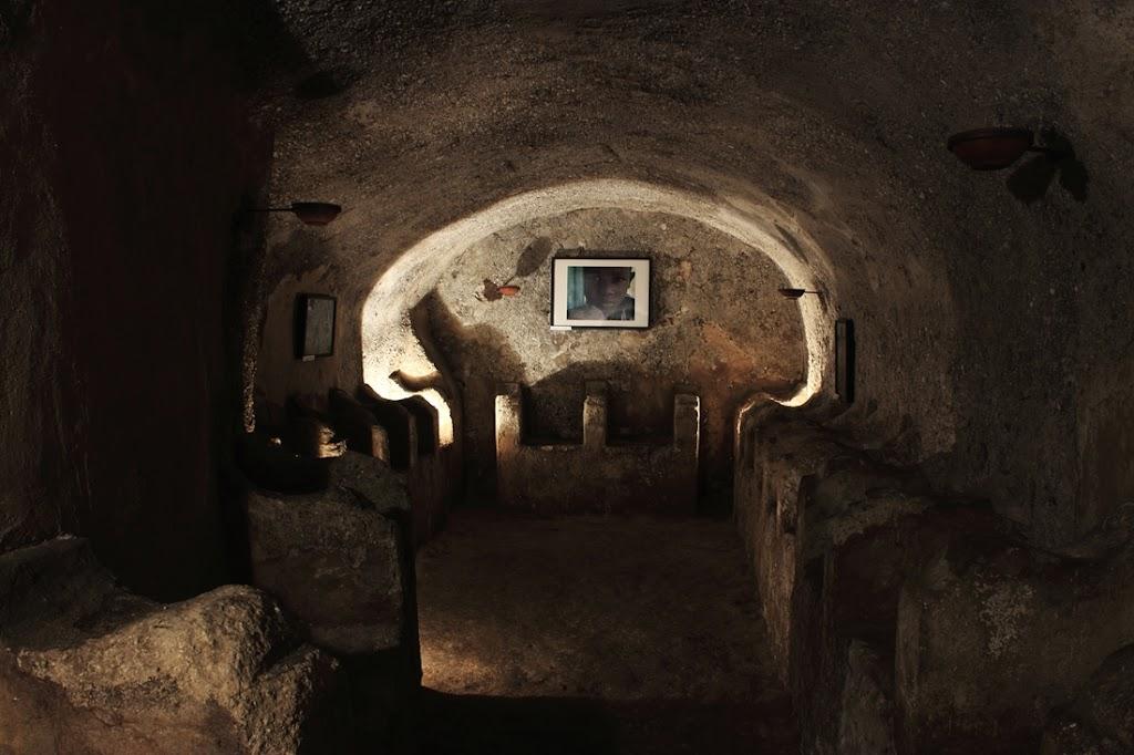 catacombe-di-campagna-4