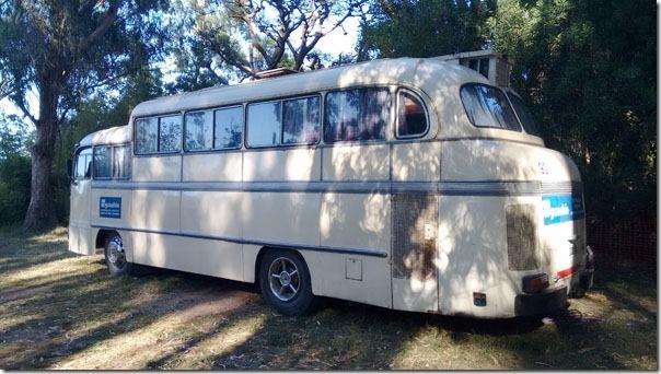 camping-pp-motorhome-antigo
