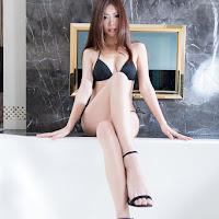 [Beautyleg]2015-01-02 No.1076 Zoey 0029.jpg