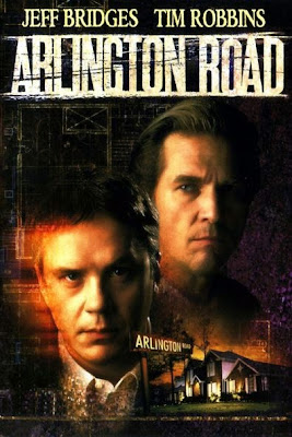 Arlington Road (1999) BluRay 720p HD Watch Online, Download Full Movie For Free