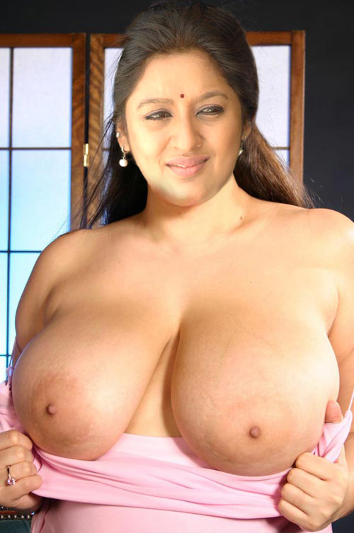 Tamil Aunty Fake Nude - Adult Archive-5575