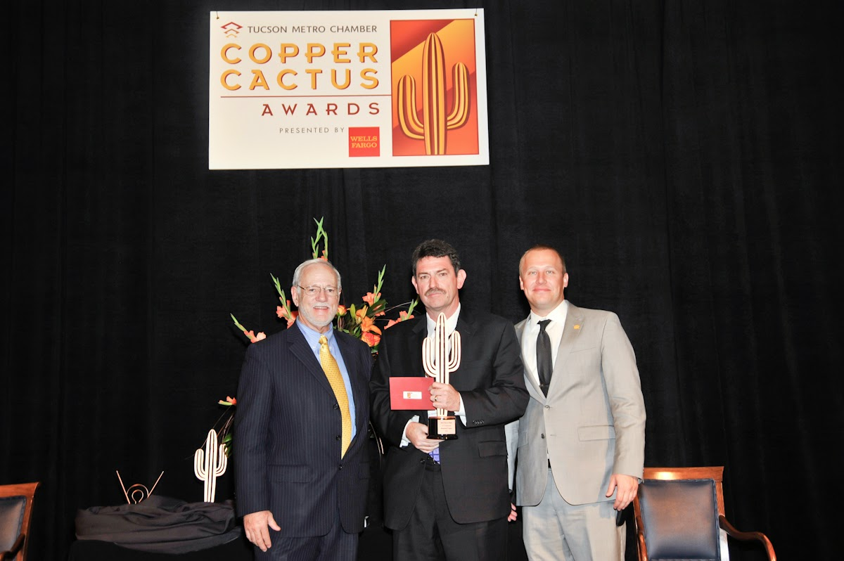 2012 Copper Cactus Awards - 121013-Chamber-CopperCactus-315.jpg