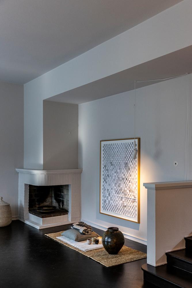 Anno collection, Villa Anno, valokuvaaja, photographer, Frida Steiner, Visualaddictfrida, interior, sisustus
