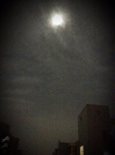 MoonLight☆