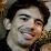 Alisson Vieira's profile photo