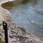 20140825_Fishing_Lysyn_047.jpg