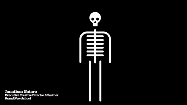 Cấu trúc khung xương của nam và nữ về cơ bản, thì vẫn thế.
