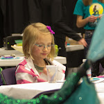 Little Mermaid M&G-47.jpg