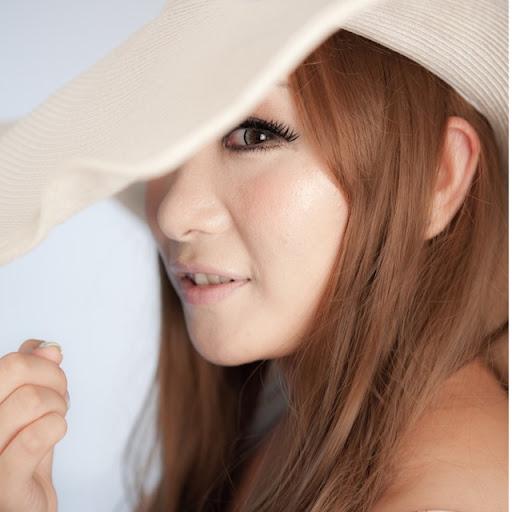 Zhao Ying