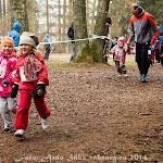 2014.04.12 Tartu Parkmetsa jooks 3 - AS20140412TPM3_046S.JPG
