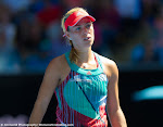 Angelique Kerber - 2016 Australian Open -DSC_3380-2.jpg