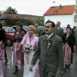 1988FFGruenthalFFhaus - 1988FFCAlfredG.jpg