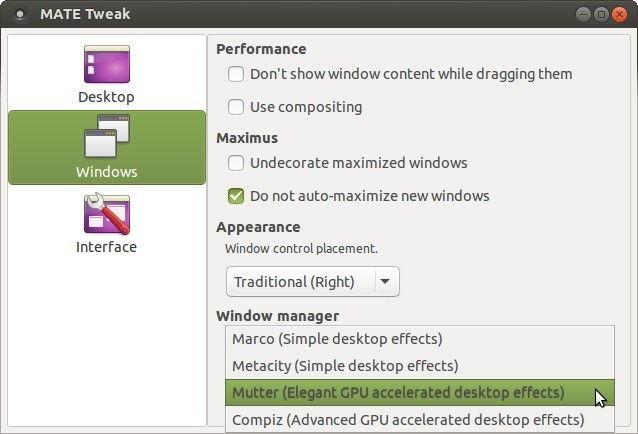 ubuntu_mate_mutter_metacity.jpg