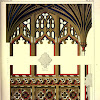Colling_Gothic_Ornament_2_069.jpg