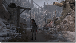 Rise of the Tomb Raider v1.0 build 770.1_64 2017_08_28 11_49_33