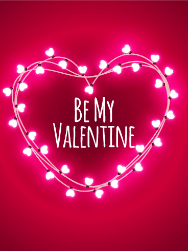 [Valentines+images+for+lovers%5B3%5D]