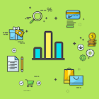 Learn Sales and Marketing icon