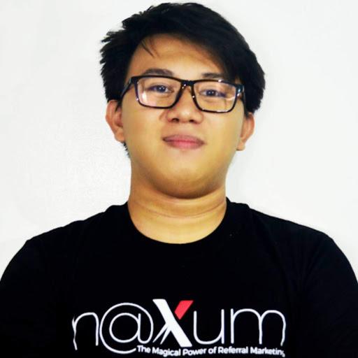 John Chan