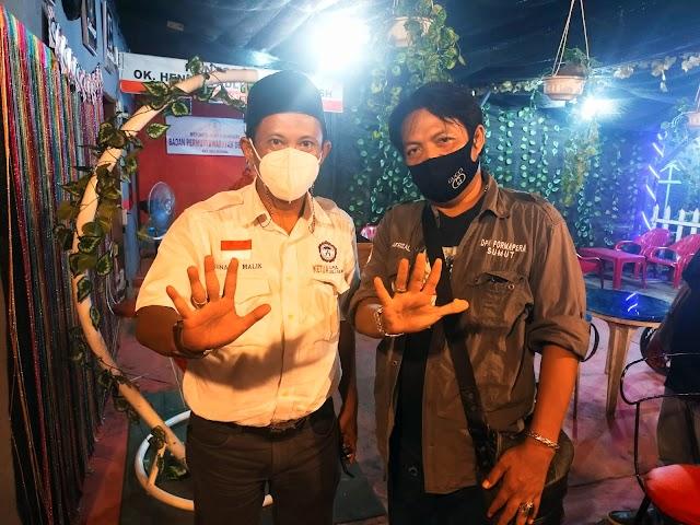 Kemen PPA Diminta Turun Tangan Atas Kasus Bocah Korban Sodomi 10 Pria di Medan