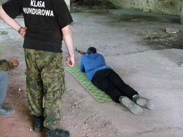 Obóz Ustrzyki 2015 - P1130732_1.JPG