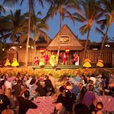 Hawaii Day 3 - 114_1175.JPG