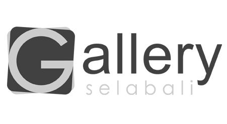 Gallery Selabali