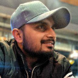 Manpreet!!Singh
