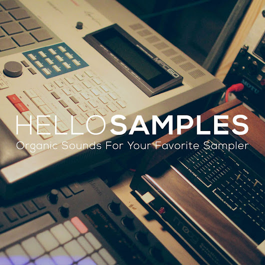 HelloSamples