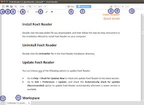 FoxitReader1.0_QuickGuide_Linux.pdf - - Foxit Reader_108.png