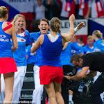 Team Czech Republic - 2015 Fed Cup Final -DSC_9763-2.jpg