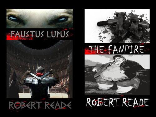 Faustus Lupus