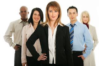 ONG DCM - DIA INTERNACIONAL DA MULHER - Deloitte divulga estudo sobre a mulher no universo corporativo