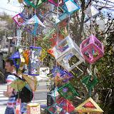 2014 Japan - Dag 7 - julia-DSCF1329.JPG