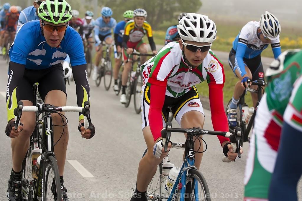 2013.05.30 Tour of Estonia, avaetapp Viimsis ja Tallinna vanalinnas - AS20130530TOEV125_078S.jpg