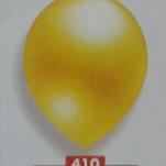 Balon Grosir 7