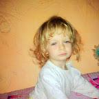 Chelariu Diana Alexandra