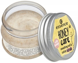 ess_HoneyCare_SmoothingNailCuticleScrub_1479388720