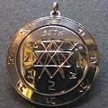 amulet6.jpg